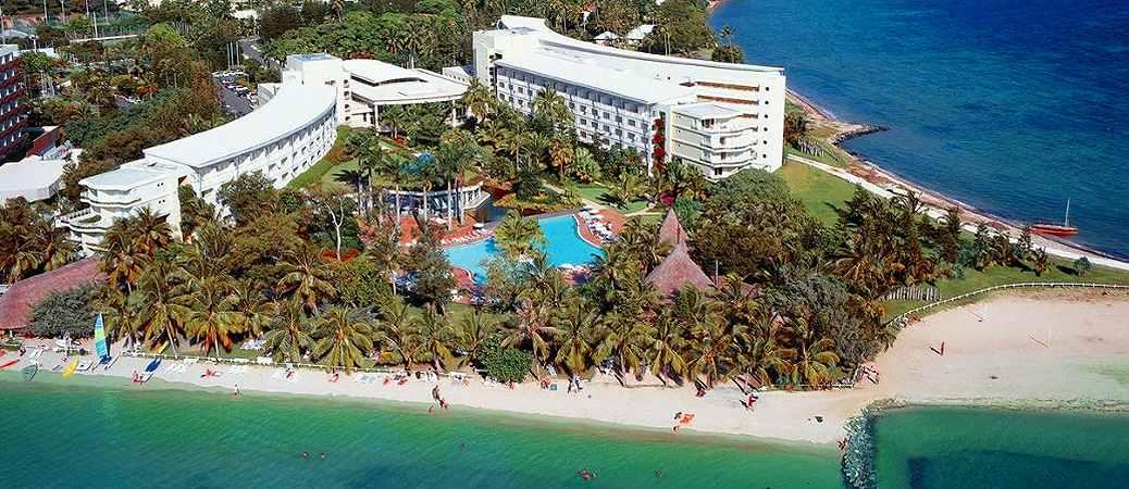 noumea_meridien_hotel_001
