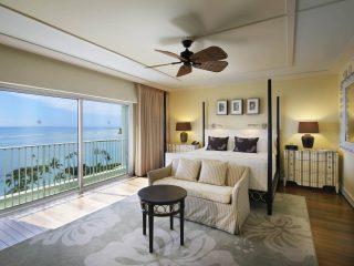 ocean-fron-suite-320x240