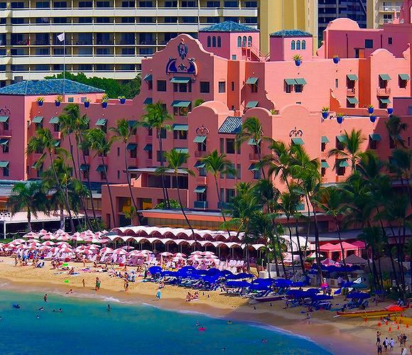 royal-hawaiian-beach