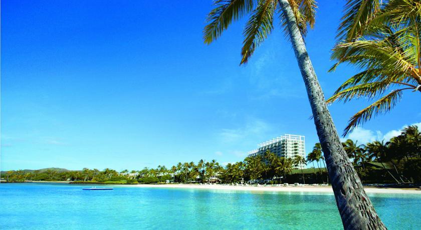 the-kahala-hotel-resort-1