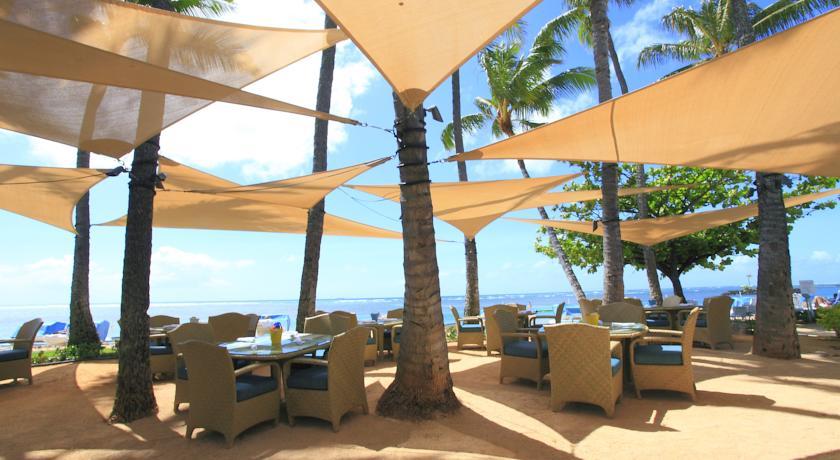 the-kahala-hotel-resort-2