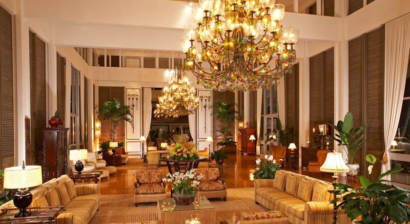 the-kahala-hotel-resort-5