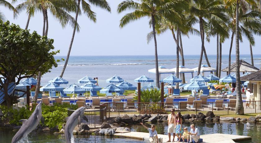 the-kahala-hotel-resort-6
