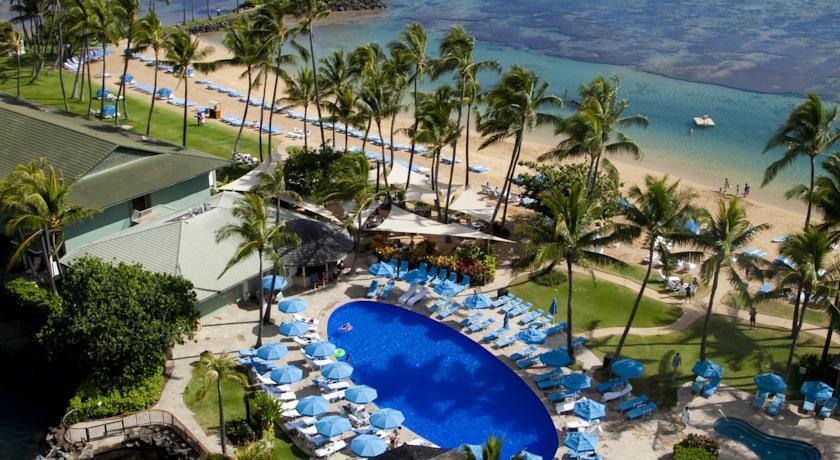 the-kahala-hotel-resort-8