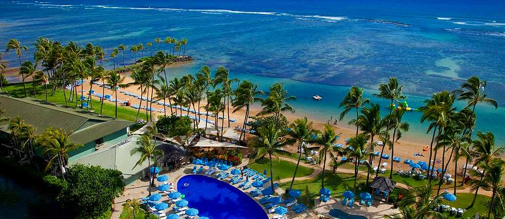 the-kahala-hotel-resort22