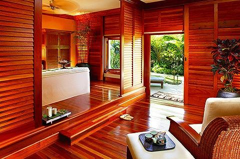 the-kahala-hotel-resort7-1
