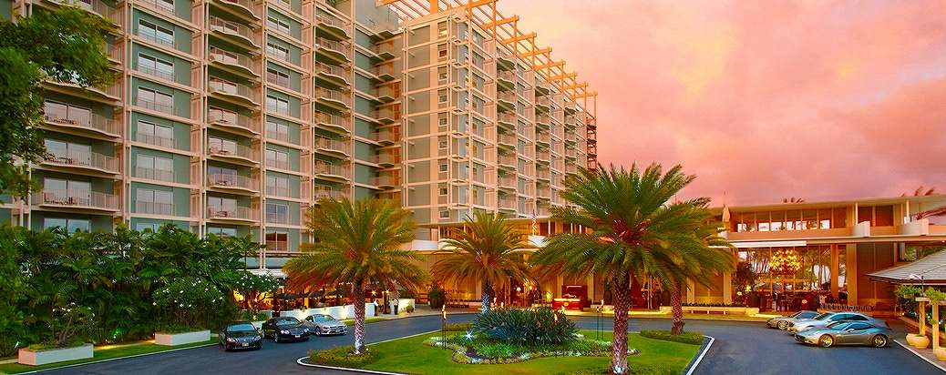 the-kahala-hotel-2